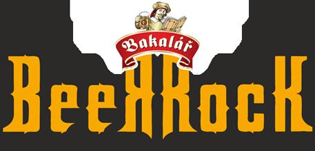 Bakalář BeerRock 2017