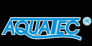 AQUATEC VFL - domové čistiarne odpadových vôd - podzemné plastové nádrže