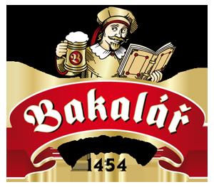 Tradiční pivovar v Rakovníku – pivo Bakalář