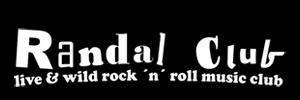 Randal Club